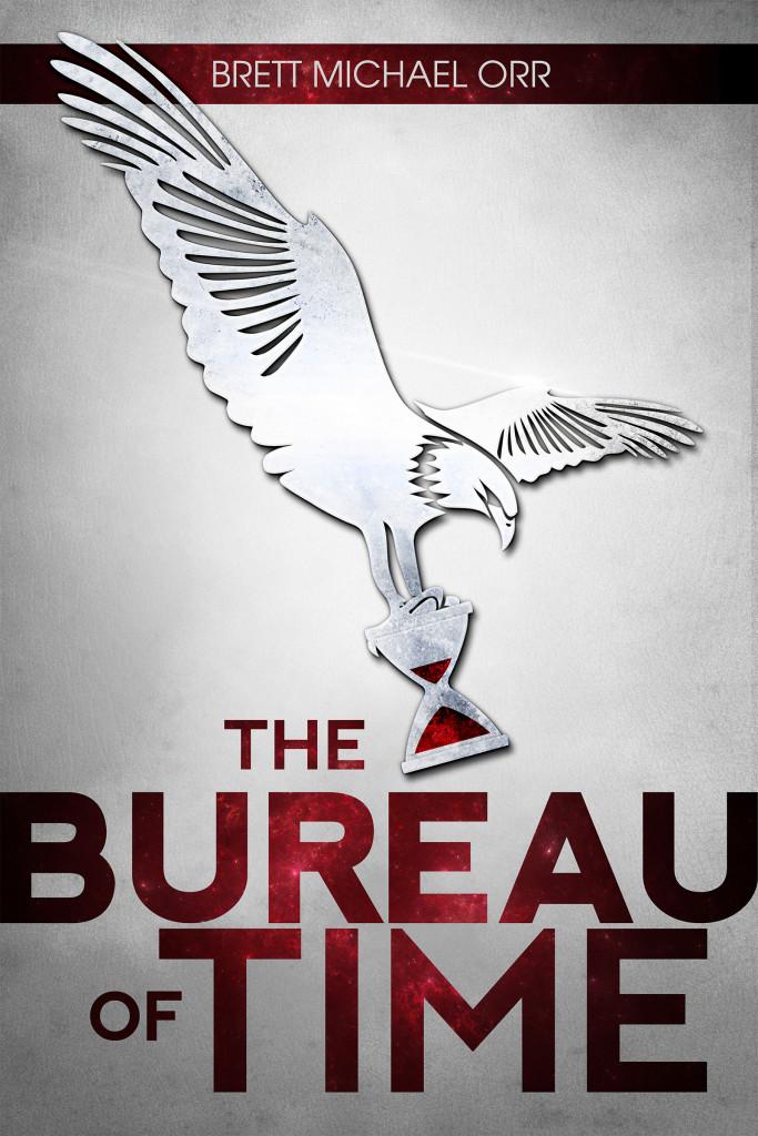 bureau-of-time-cover-halfsize-683x1024