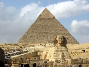 egypt-giza-sphinx-02