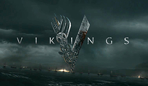 vikings-featured-1