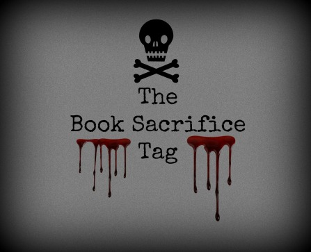 The Book Sacrifice Tag.jpg