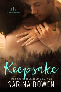 keepsake-amazon