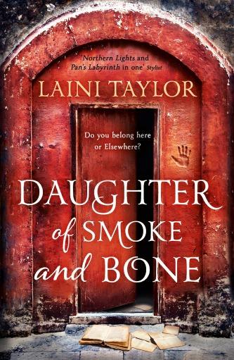 laini-taylor-daughter-of-smoke-and-bone