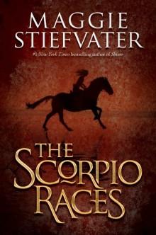 the-scorpio-races-598x903