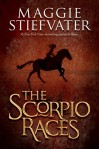 the-scorpio-races-598x903