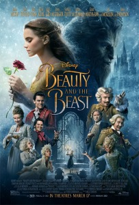 beauty-and-the-beast-poster-walt-disney-2017