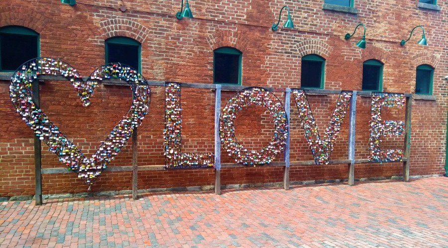 distillery District 2 (2)